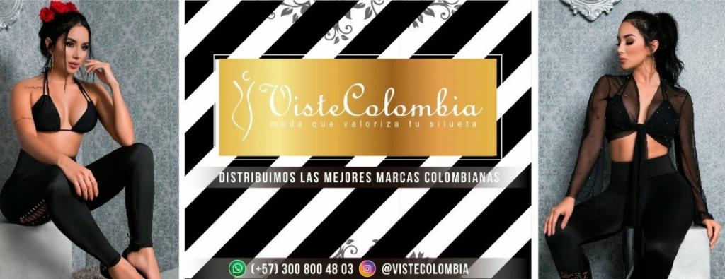 vistecolombia